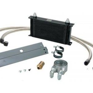 stillen-400635-setrab-oil-cooler-kit-350z-g35