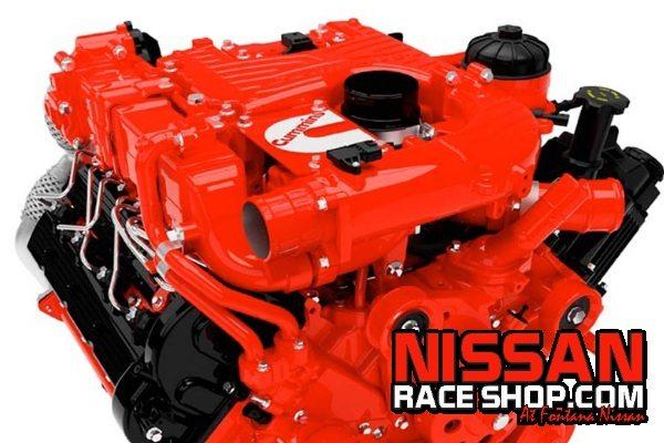 2015-nissan-titan-cummins-5L-diesel_v8