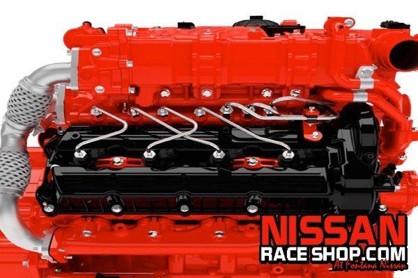 2015_nissan_titan_v8_cummins_diesel_engine_4