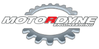Motordyne Engineering