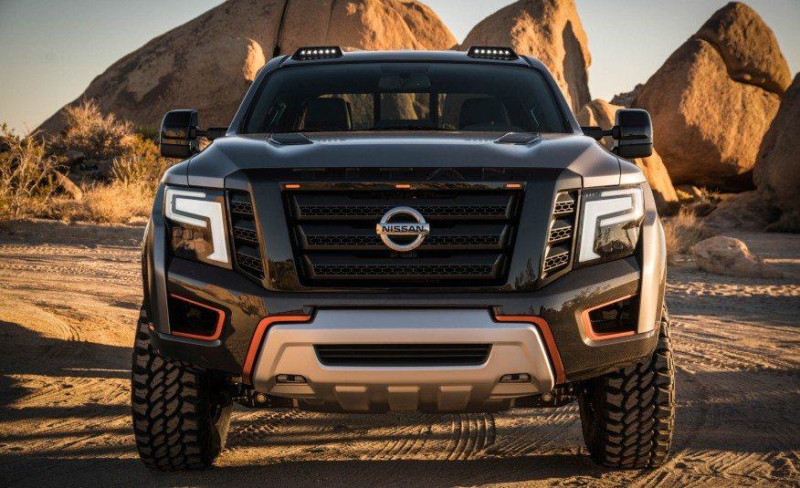 Nissan-Titan-Warrior-concept-103-876x535