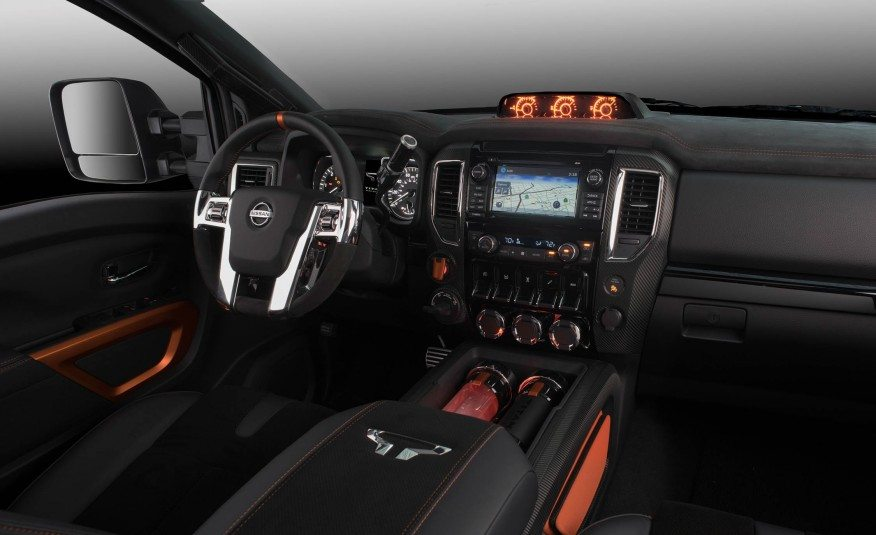 Nissan-Titan-Warrior-concept-111-876x535